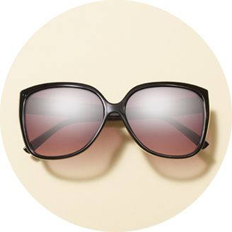 7fdcb1a0c840 Women s Sunglasses   Target