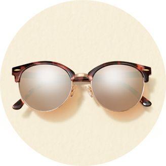 653c235d5438 Women's Sunglasses : Target