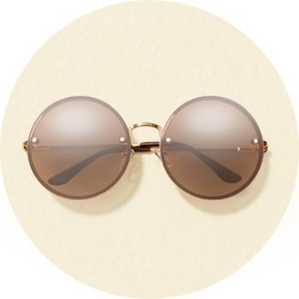 155252580d Round Sunglasses. Cat-Eye Sunglasses. Aviator Sunglasses. Retro Sunglasses