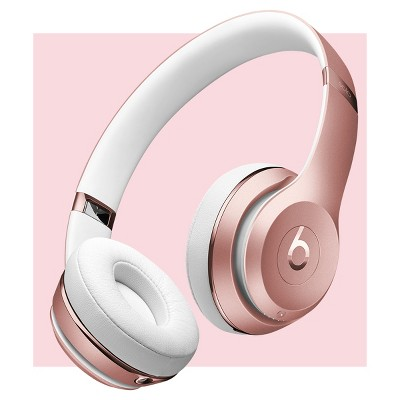 Samsung : Headphones : Target