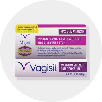 Feminine Products : Target
