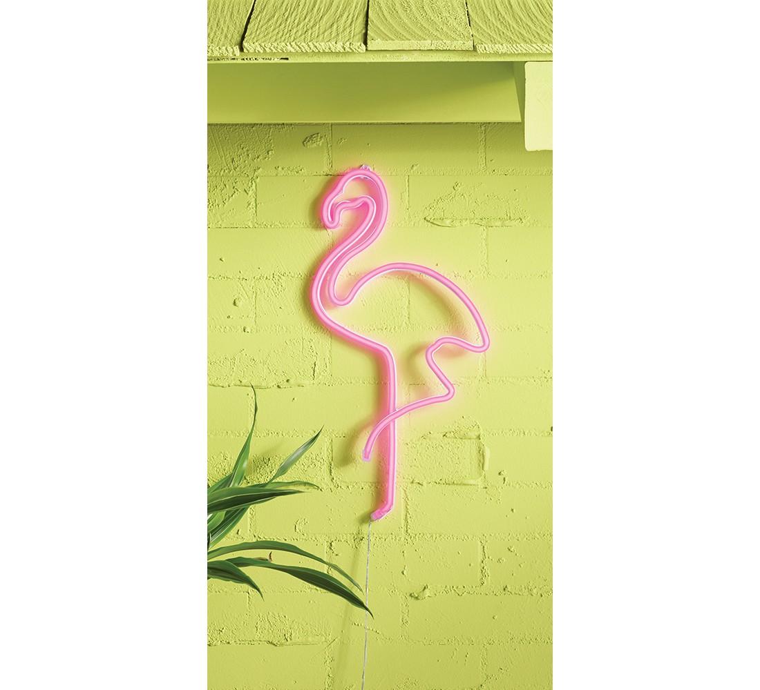 Flamingo LED light - Room Essentials™