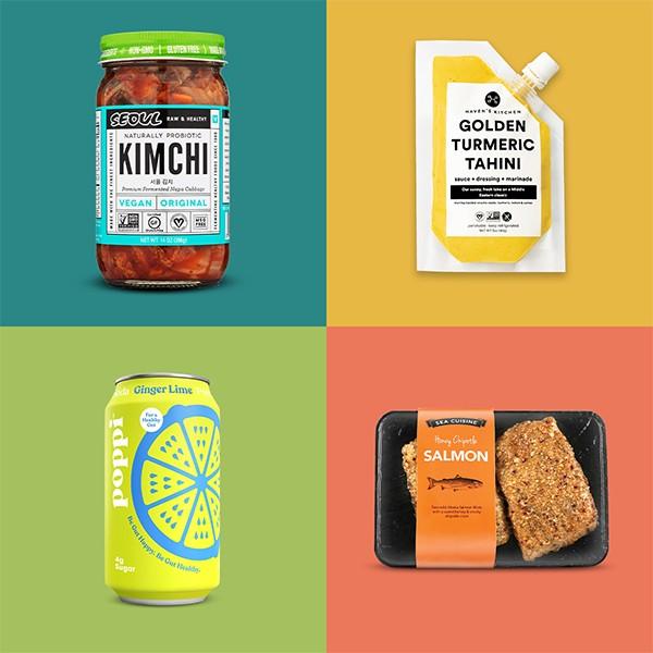 trends-functional-foods