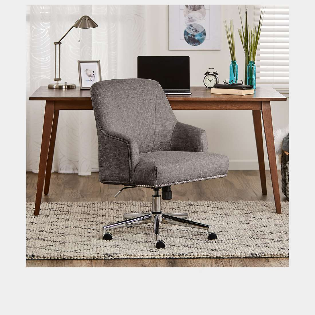 Project 62 Home Office Design Ideas Inspiration Target