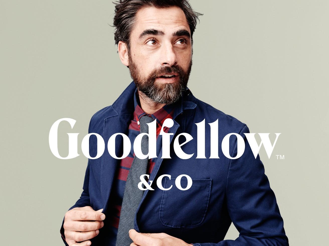 jean jackets goodfellow u0026 co target
