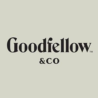 0592d08ee35 Goodfellow   Co
