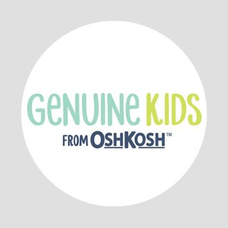 363dfad58f5 Genuine Kids From Oshkosh   Target
