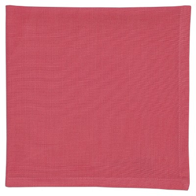 6pk Flamingo Napkin 20 x20  - Design Imports