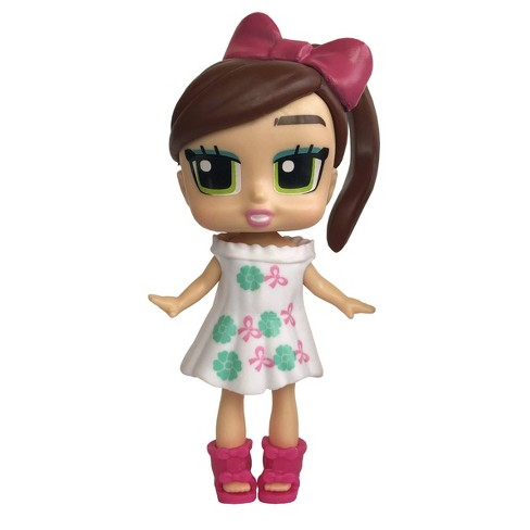 Boxy Girls Minis Tasha - image 1 of 3