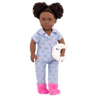 Our Generation Regular Sleepover Doll - Gloria