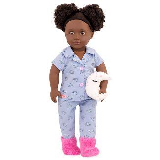 Our Generation Regular Sleepover Doll - Gloria
