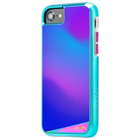 outlet store 00790 11a89 Case-Mate Apple iPhone 8/7/6s/6 Case - Mood