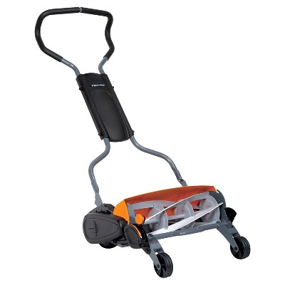 Fiskars® StaySharp™ Max Reel Mower