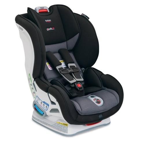 Britax Marathon ClickTight Convertible Car Seat - image 1 of 4