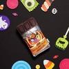 BARK Chocolate Bar Dog Toy - Trick & Treat Chocolate Bar - image 5 of 6
