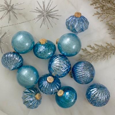 M Christmas Ornament Christmas Ornament CLEARANCE  Munifam M Ornament