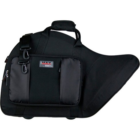 Protec MAX Contoured French Horn Case - image 1 of 2