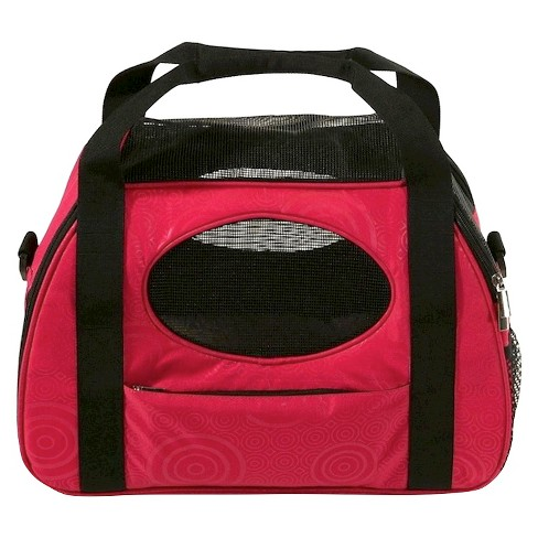 Gen7Pets Carry-Me Cat and Dog Carrier - L - image 1 of 3