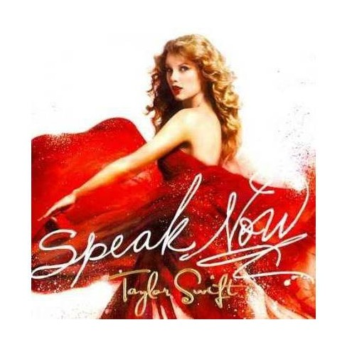 Taylor swift free download