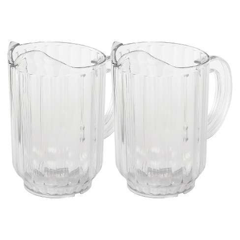 TableCraft 2pc Pitcher Set - image 1 of 1