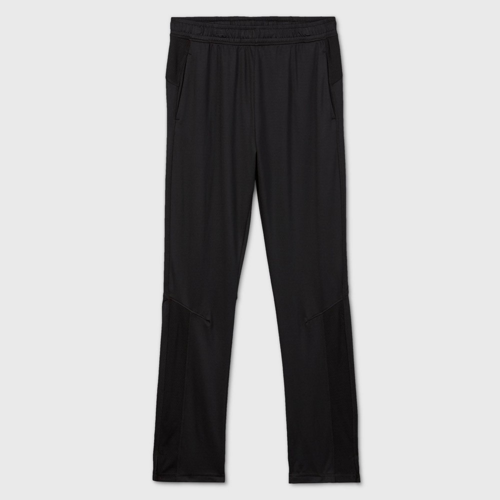 Boys 39 Core Pants All In Motion 8482 Black S