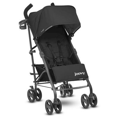 Joovy New Groove Ultralight Umbrella Stroller - Black