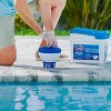 Pool Chemical Clorox Blue - image 4 of 4