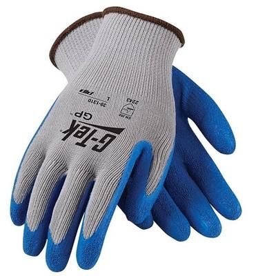 PIP G-Tek GP Cotton/Polyester Latex Gloves 39-1310/L
