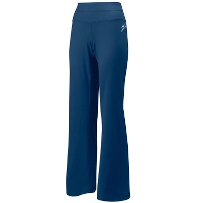 Mizuno Youth Girl's Elite 9 Volleyball Pant
