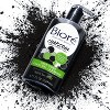 Biore Deep Charcoal Oil Free Face Wash - image 4 of 4