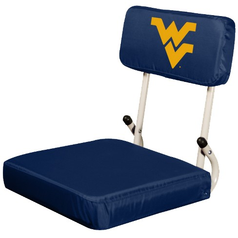 NCAA Hardback Stadium Seat - image 1 of 1