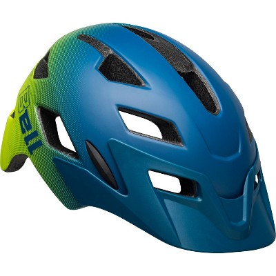 Bell Incline All Mountain Youth Bike Helmet
