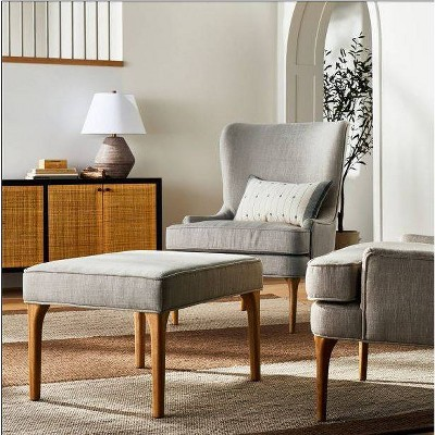 Cheswold Seating Collection - Threshold™