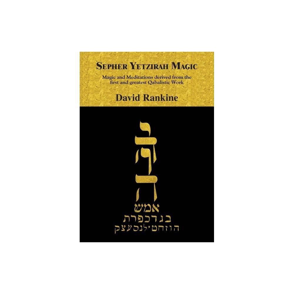 ISBN 9781907881572