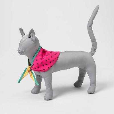 Reversible Cooling Dog and Cat Bandana - Sun Squad™