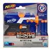 NERF MicroShots Stryfe Blaster - image 2 of 2