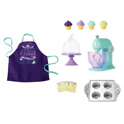 """Disney ILY 4ever 18"""" Tiana Inspired Accessory Pack"""