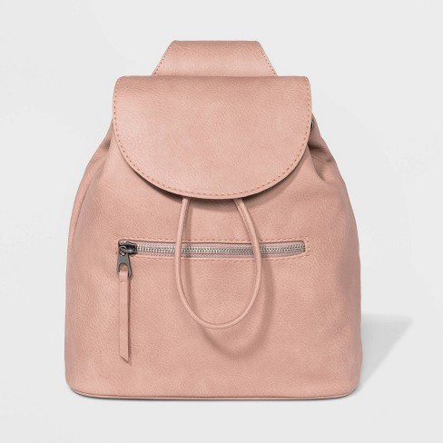 Women's Sling Backpack - Universal Thread™ - image 1 of 5