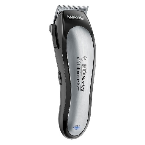 Wahl® Pro Series® Rechargeable Pet Hair Clipper Kit - image 1 of 3