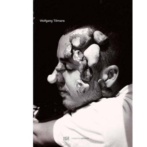 Wolfgang Tillmans - (Hardcover) - image 1 of 1