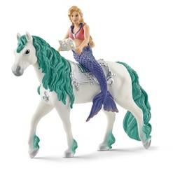 Schleich Bayala Gabriella Fantasy Character Playset