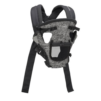 Kolcraft Cloud Cool Mesh Baby Carrier