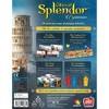 Splendor: Cities of Splendor Expansion Board Game - image 2 of 4