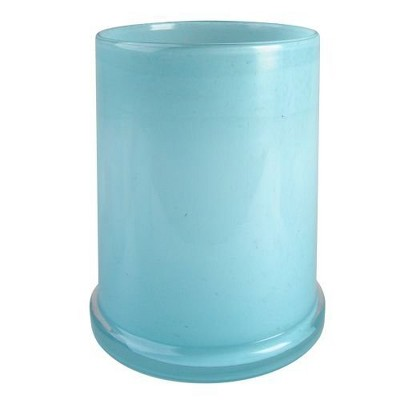 Artland Wine Chiller Blue