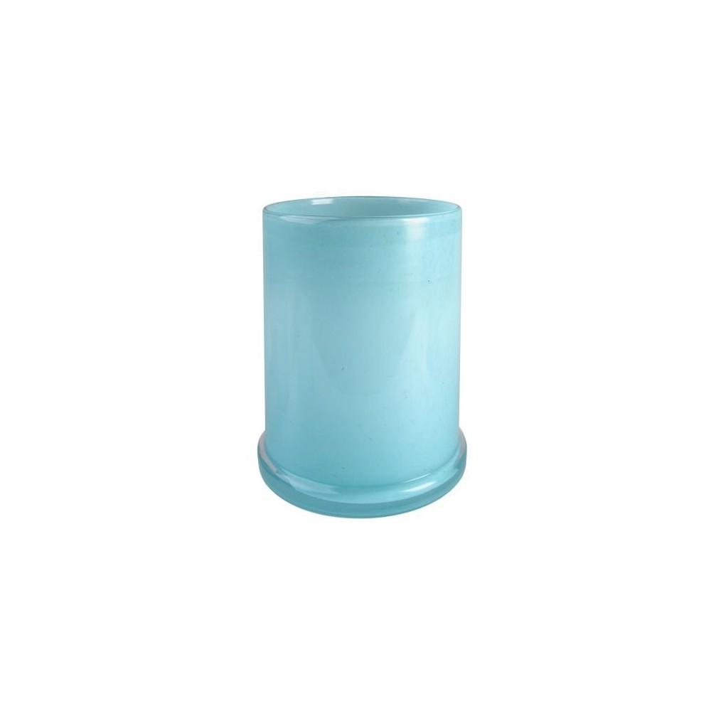 Image of Artland Wine Chiller Blue, Blue Blue
