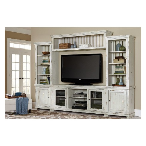 Willow Wall Unit - Progressive Furniture - image 1 of 1