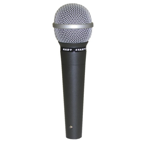 Nady SP-9 Dynamic Microphone - image 1 of 1