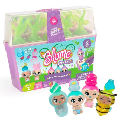 Blume Baby Pops Series 2