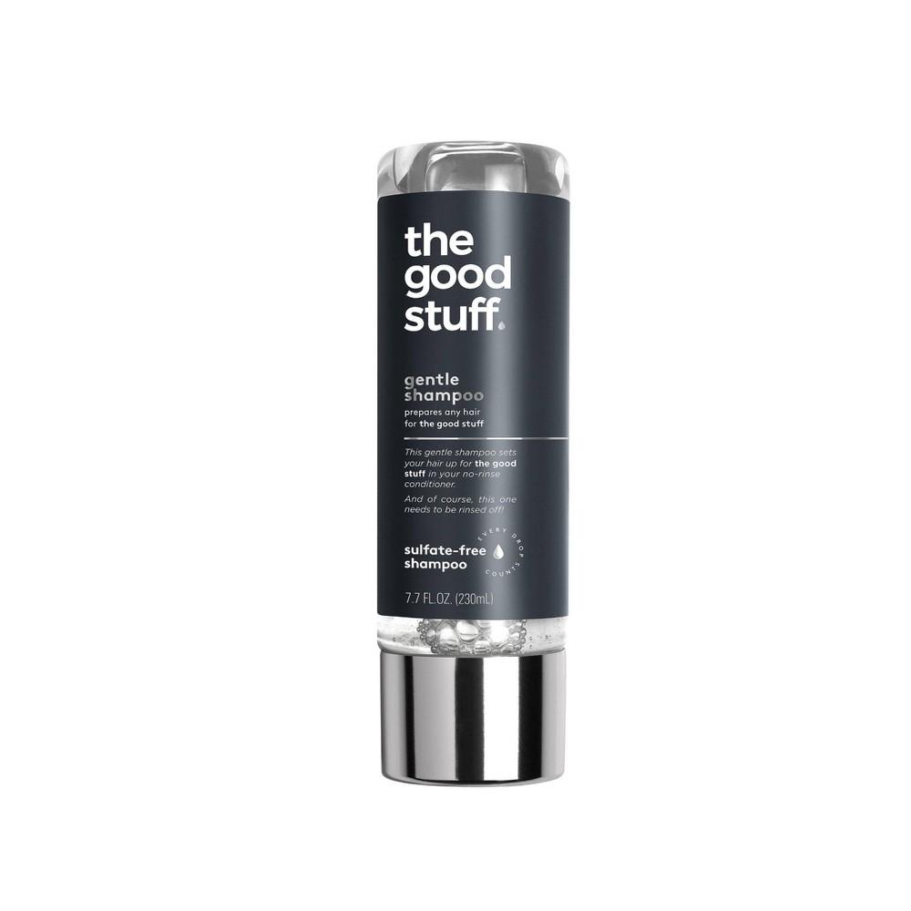Image of The Good Stuff Gentle Shampoo - 7.7 fl oz