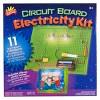 Scientific Explorer Electricity Kit Mini Lab - image 2 of 4